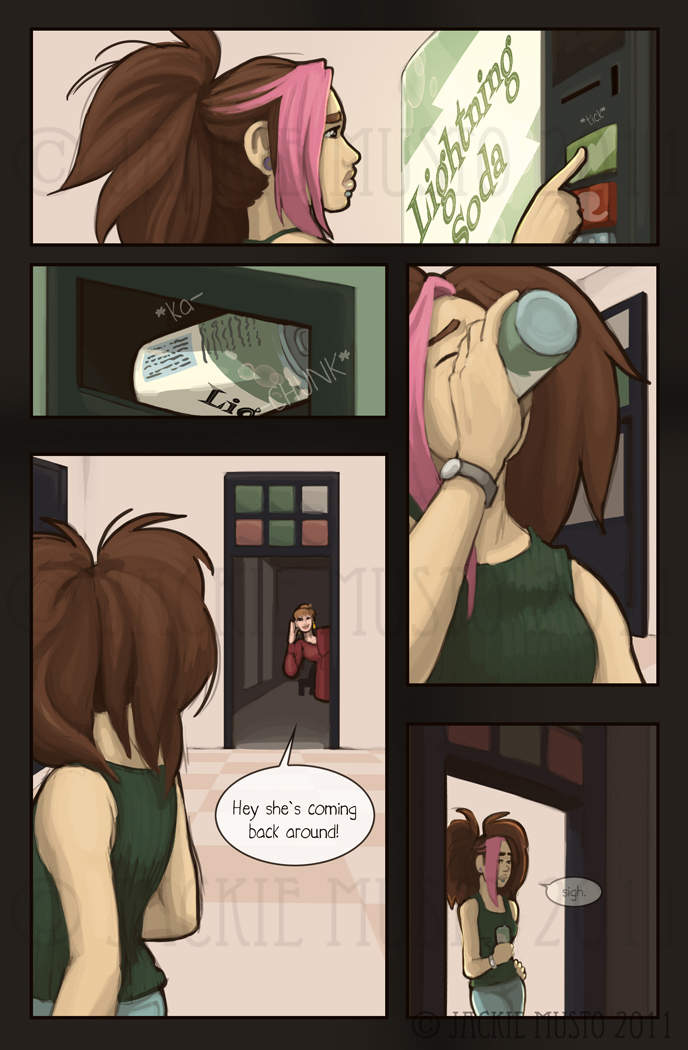 Kay and P 02 Page 23