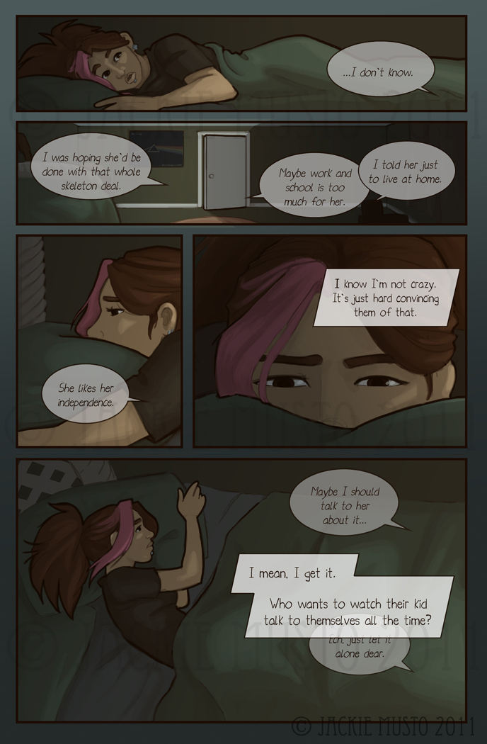 Kay and P 02 Page 11
