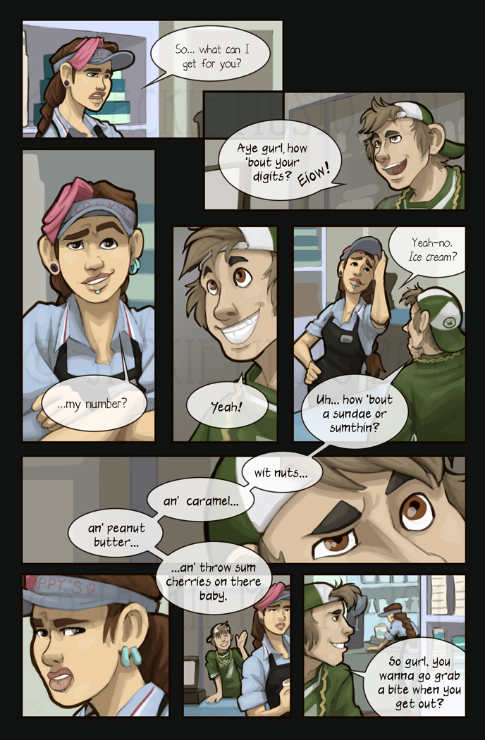 Kay and P 04 Page 10