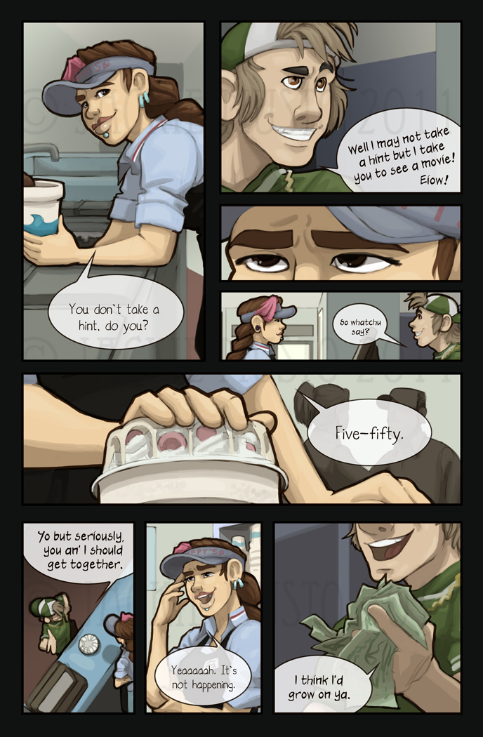 Kay and P 04 Page 11