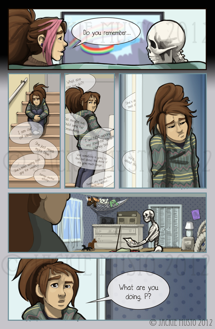 Kay and P 05 Page 19