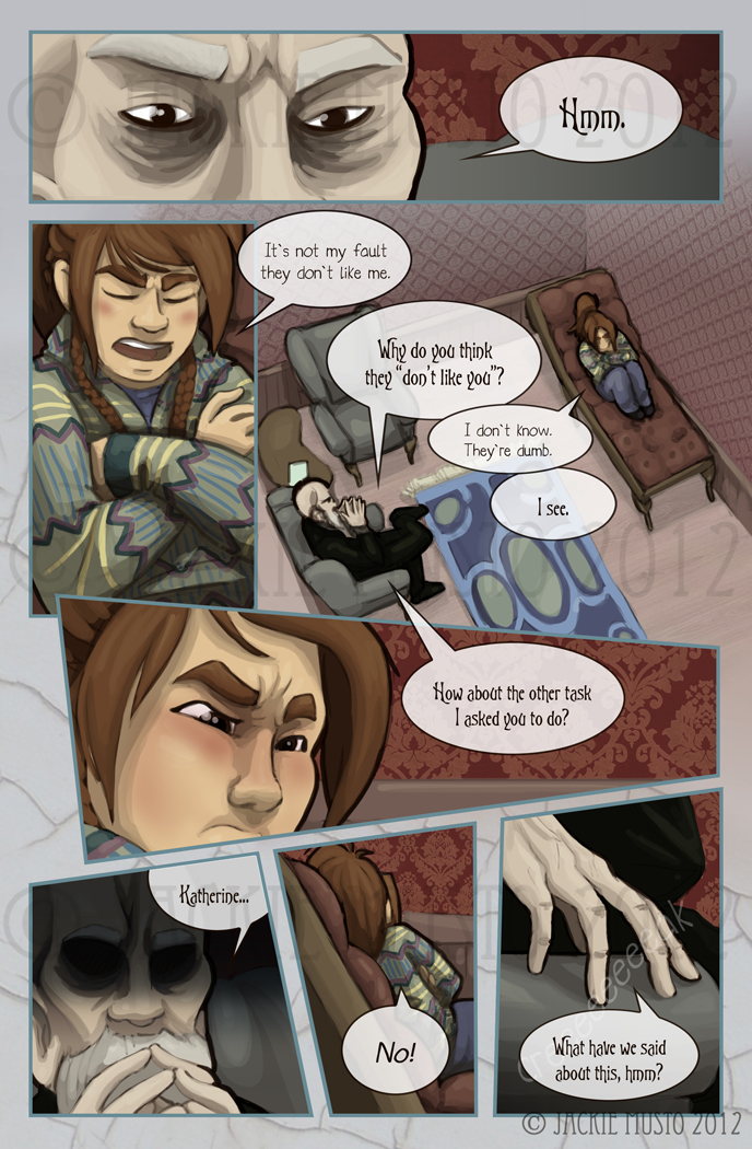 Kay and P 05 Page 13