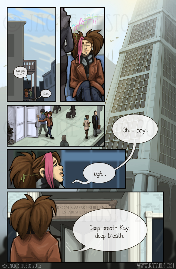 Kay and P 06 Page 13