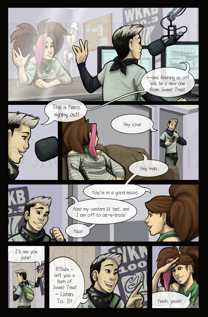 Kay and P 07 Page 14