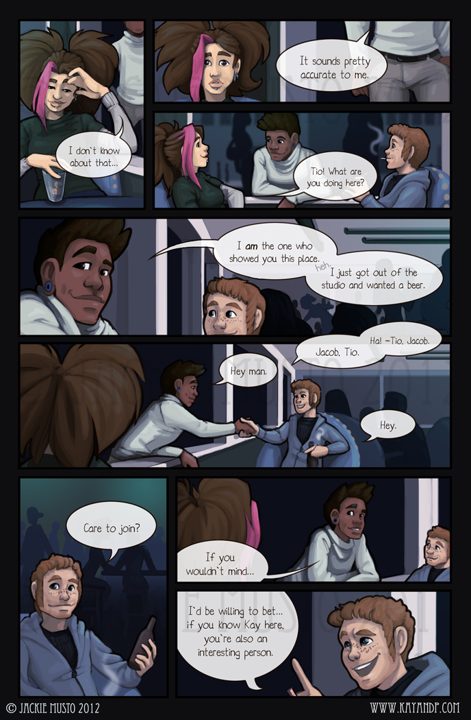Kay and P 06 Page 19