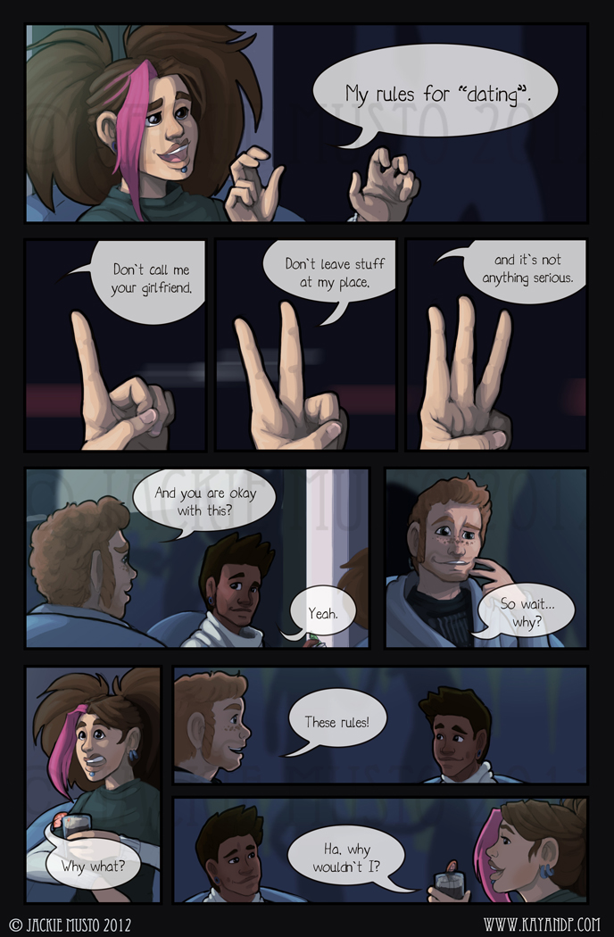Kay and P 06 Page 22