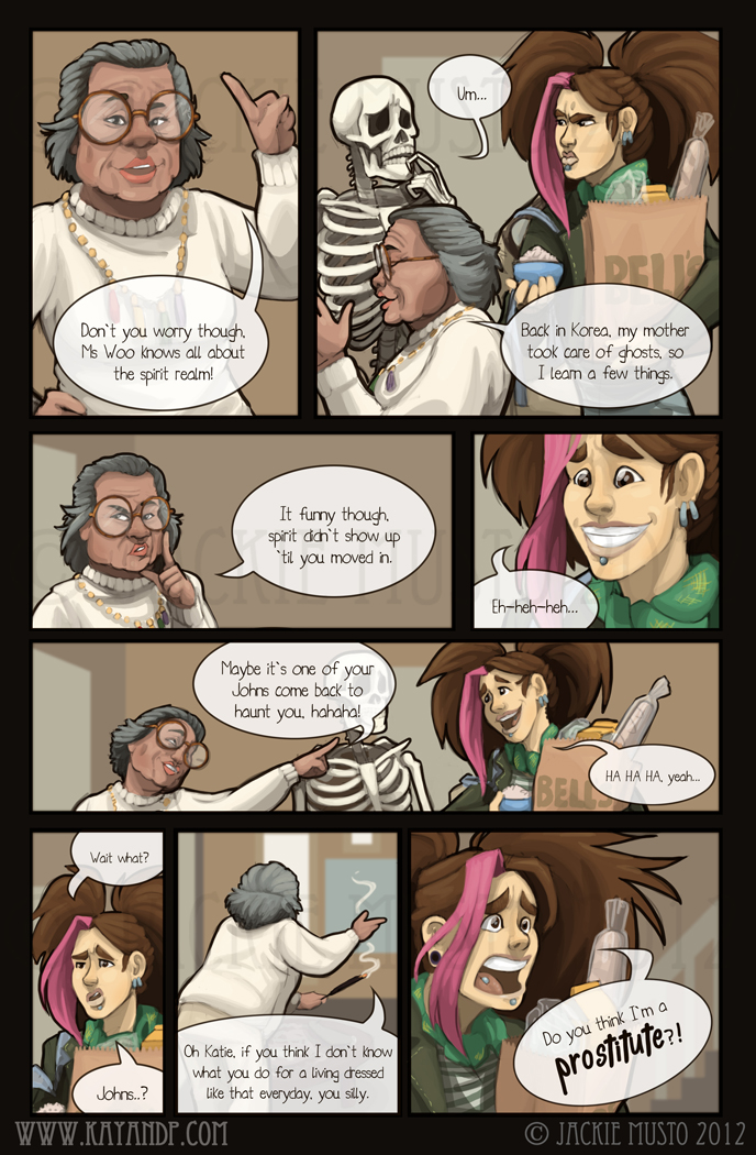 Kay and P 07 Page 05
