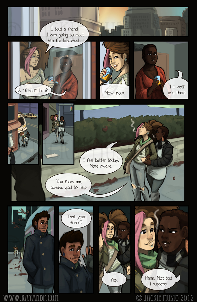 Kay and P 07 Page 23