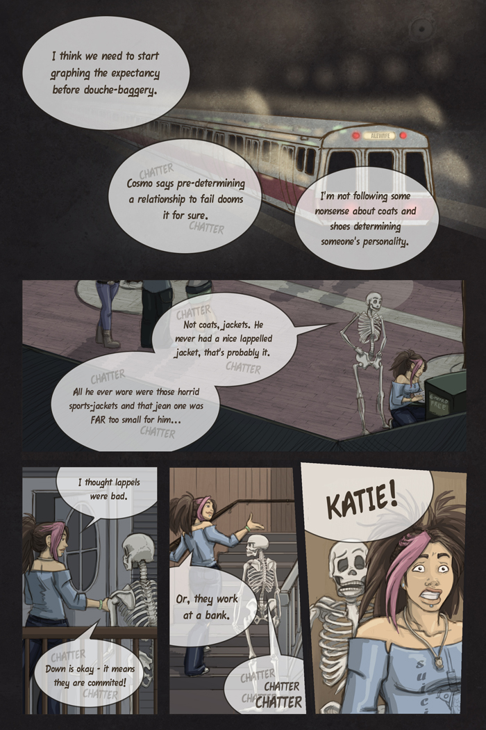 Kay and P 00 Page 7