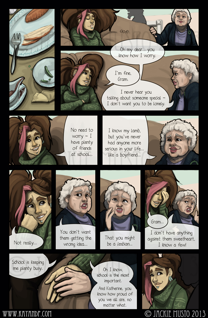 Kay and P 08 Page 19